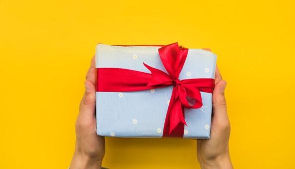 gift-box-new